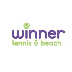 Winner Tennis - Aeroporto