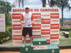Cesar Vabedo