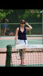 Ana Cristina Oliveira