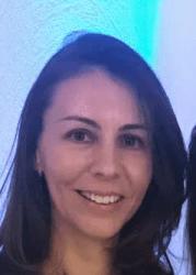 Nidia Lameira