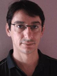 Alberto Fracassi