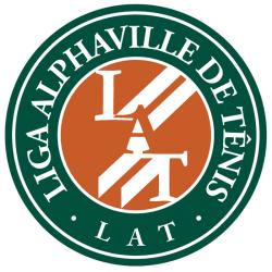 LAT - Tivolli Sports 1/2019 - Masc - Especial