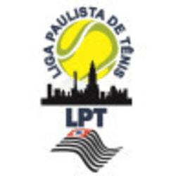 2019.08 - Circuito de Classes - FC - Principiante
