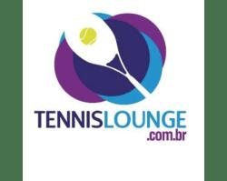 Tennis Lounge JK