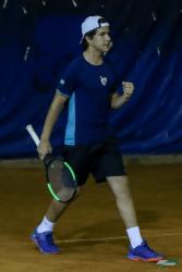 Pedro Bonato Donadon