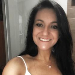 Liliane Antônio
