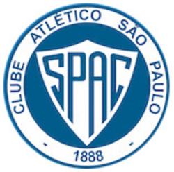 1ª Etapa - São Paulo Athletic Club (SPAC) - Fem C