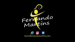 Luiz Fernando Martins