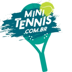 2019 - Circuito de Mini-Tennis  - D