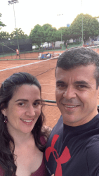 Daisy Carla Vieira Roman