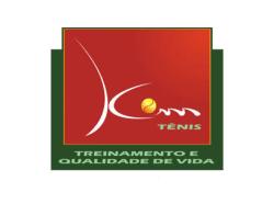 35° Etapa - RR Tênis - Centenária A/B