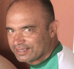 Heder Ribeiro de Souza
