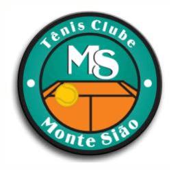 7º Etapa 2019 - Tênis Clube Monte Sião - Categoria B