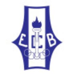 4º E. C. Barbarense Open de Raquetinha - Mista B