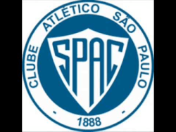2ª Etapa - São Paulo Athletic Club (SPAC) - MA35+