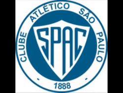 2ª Etapa - São Paulo Athletic Club (SPAC) - MC 35+
