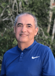 Gilberto Barbosa