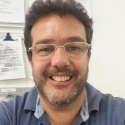 Eduardo Moraes