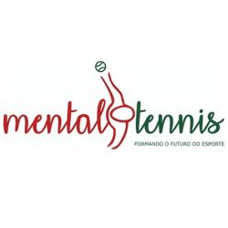Mental Tennis