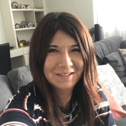 Angela Shintani