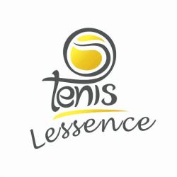 Ranking L'Essence 2019