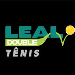 3ª Etapa - Academia Leal Double Tênis - 1M35+
