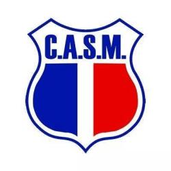 Clube Atlético Sorocabana de Mairinque