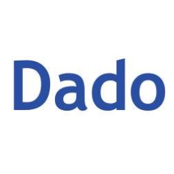 9º Etapa 2019 - Dado Tênis - Categoria B