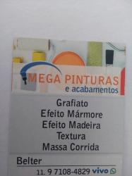 Belter Alves