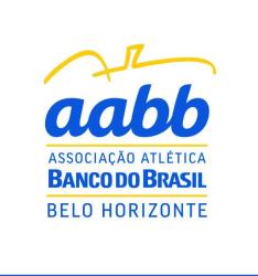 AABB Belo Horizonte
