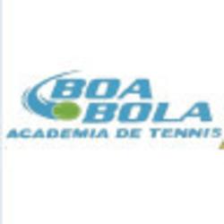 2019 - Categoria B1