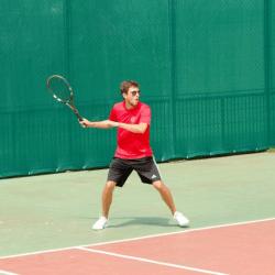 André Grossklauss Scutti