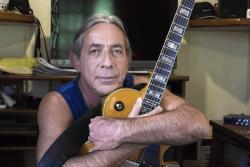 Felipe Avila