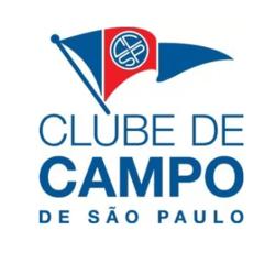 Clube de Campo de São Paulo