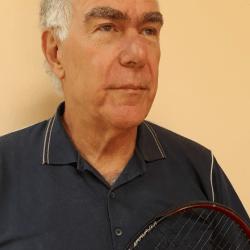 Mauro Simeoni