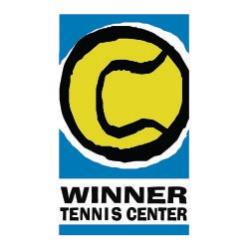 11º Etapa 2019 - Winner Tennis Center - Categoria Especial