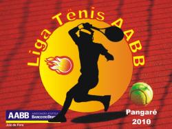 05 - U.S. Open - Liga 2019