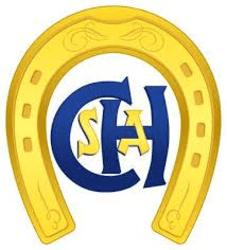 Etapa Clube Hípico de Santo Amaro - PM