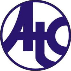 Ranking de Tênis ATC - 1ª Etapa - Categoria C