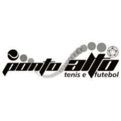 13º Etapa 2019 - Ponto Alto (Itatiba) - Categoria A