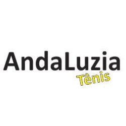 14º Etapa 2019 - Andaluzia - Categoria A