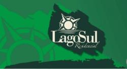 Ranking Lago Sul 2019 - Categoria C