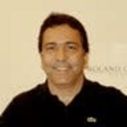 Élcio Gomes Júnior