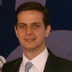 Danilo Valarelli