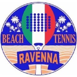Ravenna Beach Tennis