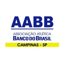 AABB Campinas