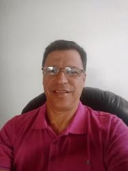 Eugênio Rocha