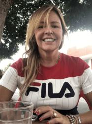 Marina Carneiro de Albuquerque