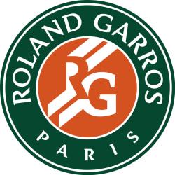 LTCCC 2019 - ROLAND GARROS - A