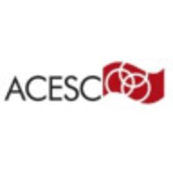 1º Torneio ACESC de Tênis - Feminino